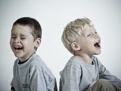Le Développement du Langage chez l'Enfant : Points de Repère