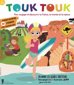 abonnement-touktouk-magazine