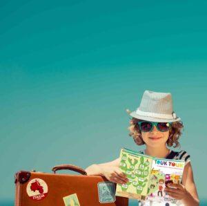 enfant-lit-abonnement-touktouk-magazine