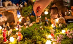 Santons de Provence Tradition Noël