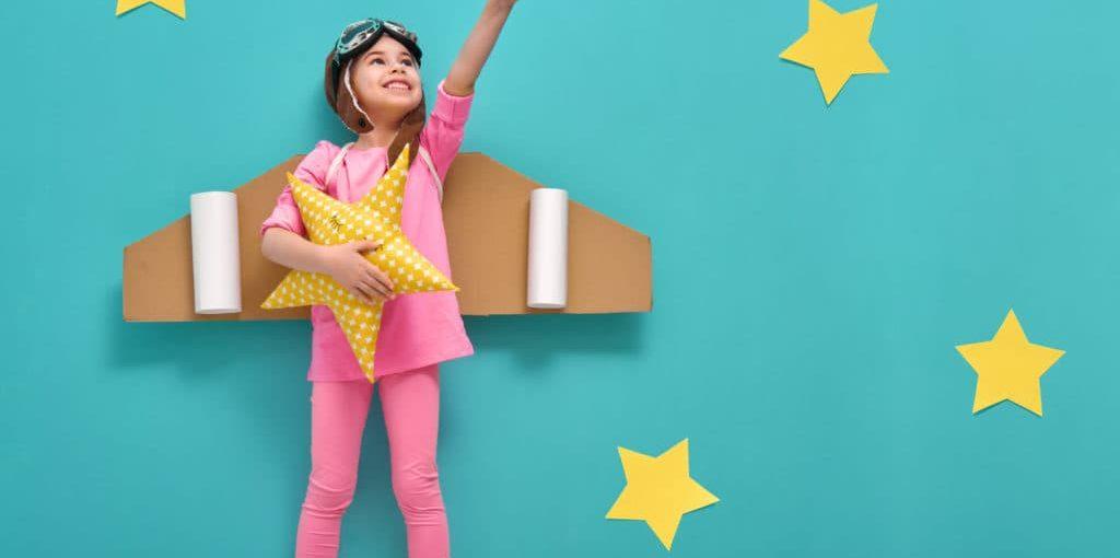 Donner Confiance en Soi à son Enfant | 5 trucs et 9 astuces