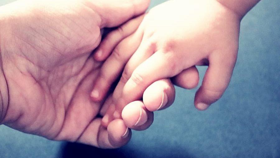 Mieux Communiquer avec son Enfant pour l'aider à grandir