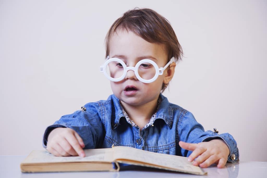 Apprendre à lire méthodes